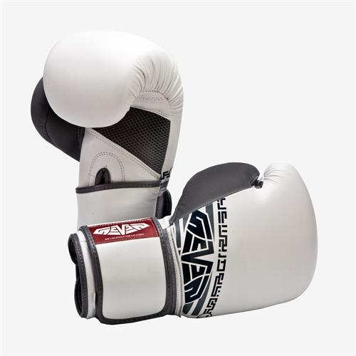 Seven Seven Fightgear Boxing Gloves